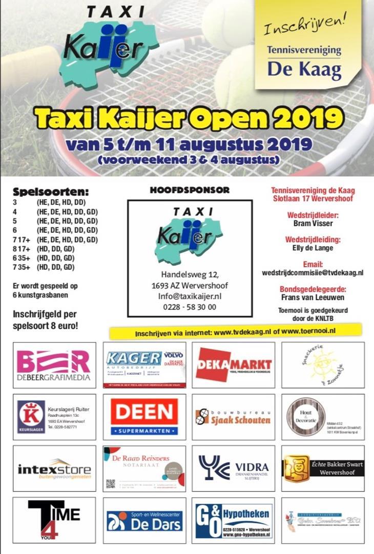 flayer Taxi Kaijer open 2019.jpg